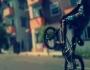 Way Back Home – A Biker'sDream
