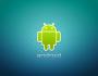 [ROM] DroidNation Revolutionized V3 by Droidminator [Galaxy S] [JVUBASE!]
